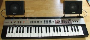 casiotone-mt-400v-full